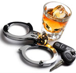 DWI attorney in Fort Worth