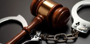 drug possession attorney Fort Worth